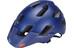 Bell Stoker Helmet Matte Midnight Emblem